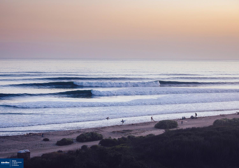 Surfline-EPK-Surf-Poster-Trestles