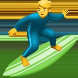 man-surfing_1f3c4-200d-2642-fe0f
